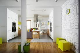 contemporary studio apartment design. Image For Modern Small Studio Apartment Design Contemporary