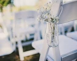 398 best brisbane wedding decorators portfolio images on pinterest Wedding Linen Brisbane image by styl in images ceremony set up and wedding chair hire by brisbane wedding decorators Wedding Centerpieces