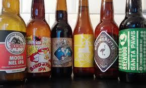 Afbeeldingsresultaat voor bieren