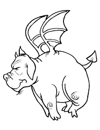 Dragon Coloring Sheet Cool Dragon Coloring Pages Cool Coloring Pages