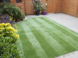 artificial turf backyard. Artificial Turf Available In Variety Of Textures Backyard