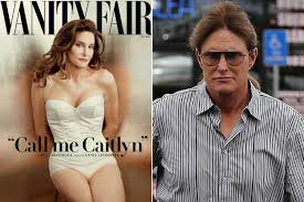 Caitlyn Jenner still has her penis Page Six
