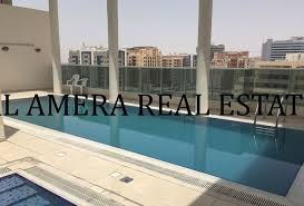 Apartment For Sale In Dubai Silicon Oasis. Reference: Hot Offer Ls / Onebedroom
