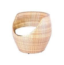 simple fine round rattan chair round wicker chair ikea round rattan chair rattan dining chairs ikea