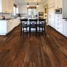 large size of dark brown classsic wood effect vinyl floor warm white varnished wooden kitchen island