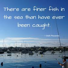 7 Famous Fishing Quotes Famous Quote Daily Quote Picture