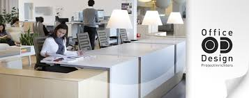 office design images. Delighful Office Working Showroom Bij Office Design 33 Inside Images N