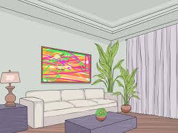 gallery office designer decorating ideas. Gallery Office Designer Decorating Ideas