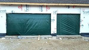 garage door repair mission viejo ca precision door service of orange county providing