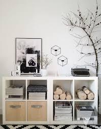 ikea storage cubes furniture. wonderful ikea different ways to use u0026 style ikeau0027s versatile expedit shelf intended ikea storage cubes furniture s