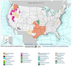Severe Weather Terminology United States Wikipedia