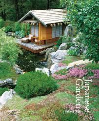 Small Picture Download Landscape Design Books Solidaria Garden