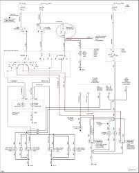 alternator wiring diagram on 95 f150 wiring diagram sys 95 ford wiring diagram wiring diagram today alternator wiring diagram on 95 f150