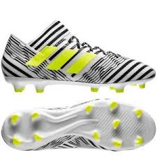 adidas 2017 cleats. image is loading adidas-nemeziz-17-3-fg-2017-soccer-shoes- adidas 2017 cleats