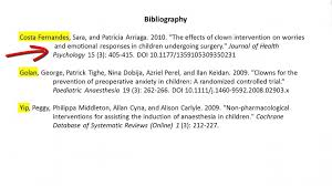 001 Essay Example How To Cite An Thatsnotus