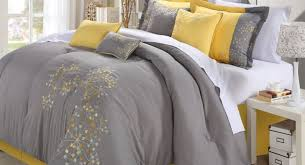 Full Size of Duvet:sofia Vergara Bedroom Sets Throughout Wonderful Queen Bed  Set Images About ...