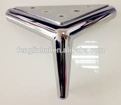 metal furniture legs modern. modern sofa leg chrome cabinet legs metal furniture and feet f204 alibaba