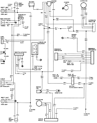 ford crown victoria alternator wiring diagrams within diagram 73-79 ford truck radio at 1979 Ford F150 Radio Wiring Diagram