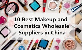 you will find several chinese makeup brands with your uming budgets the table below shows chinese cosmetics brands in this recent year with best rel