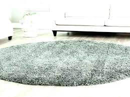full size of indoor outdoor rugs target uk clearance round decorating exciting best interior