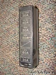 mazda miata dash fuse box cover 94 95 96 97 mx5 Rx7 Fuse Box mazda rx7 rx 7 fuse box cover 86 87 88 under hood mazda rx7 fuse box diagram