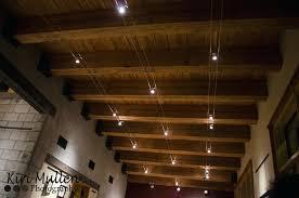 beams lighting. Lights In Ceiling Beams Between Best Accessories Home . Lighting W