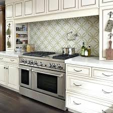 Side Side Double Oven Gas Stoves Side Side Double Oven Side For Side By Side  Oven Decorating