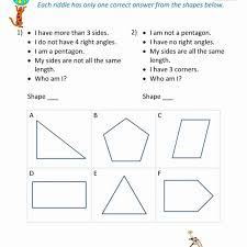 7Th Grade Math Worksheets With Answers Worksheets for all ...