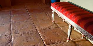 Modern Design Rustic Floor Tile Amazing
