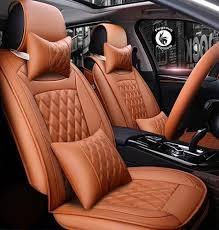 pegasus premium brown 34 inch car seat