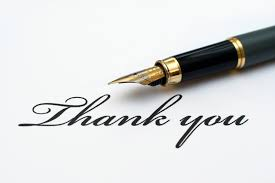 3 Ways To Show Client Appreciation She S Got Systems