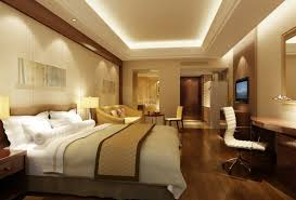 Luxury Bedrooms Interior Design Hotel Rooms Decor
