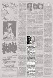 MISS BRIGGS WED TO D.F. HUDSON - The New York Times