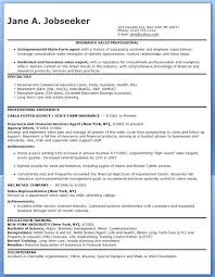 Sales Representative Resume Examples Resume Sample For Sales Representative Resume Samples Medical Sales 95
