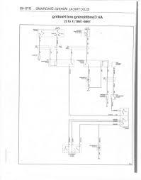 wiring diagram bmw e wiring image wiring diagram bmw x5 e70 wiring diagram wiring diagrams on wiring diagram bmw e70