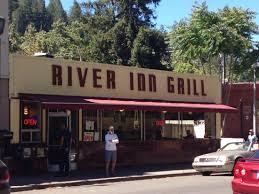 a russian river clic river inn grill