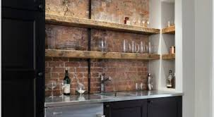 cool home lighting. Perfect Cool Home Bar Lighting Ideas Cool And Creative Wholesale  Interior Candles To Cool Home Lighting