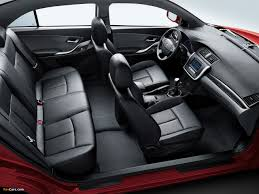Image result for zotye Z300 cars