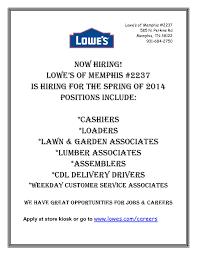 23 January 2014 Job Career News From The Memphis Public