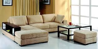 considering microfiber sectional sofa. Considering Microfiber Sectional Sofa   LispIri.com ~ Home Trends Magazine Online F