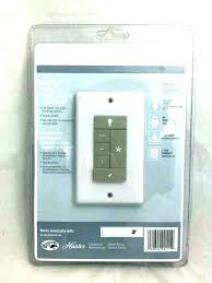 harbor breeze ceiling fan remote replacement control fans