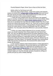poverty essay help poverty essay org help poverty essay