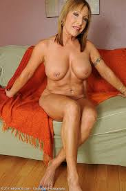 60 Year Old Women Porn