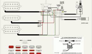 dean guitar wiring diagram auto electrical wiring diagram dean guitar wiring diagram
