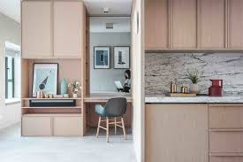 1000 Sq Ft Apartment Interior Design 10 Small Apartments By A Hong Kong Design Studio That Are