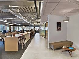tough mudder office. inside tough mudderu0027s headquarters m moser associates mudder office