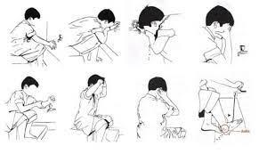 Dan film animasi ini diproduksi oleh les copaque. Bacaan Doa Setelah Wudhu Beserta Artinya Broonet