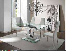 Dinettes By Design Dinettes Home Furnishings By Design