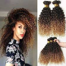 Image result for tissage bresilien