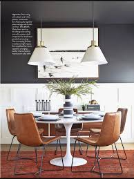 high kitchen table set. High Kitchen Table Sets Beautiful 2 Chair Set Luxury  Awesome High Kitchen Table Set
